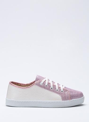 Shoes1441 Sneakers Renkli